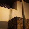 Demoler Muros