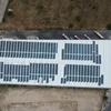 Instalar Paneles Solares