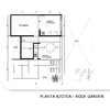 Construir casa habitación 146 mts.
