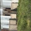 Loza acero de 66 m2