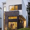 Construir casa en terreno propio
