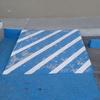 Construir rampas de accesos a discapacitados en tijuana