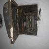 Otros Trabajos Instalación Eléctrica