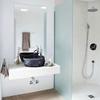 Proyecto y Remodelación Integral Baño