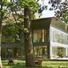 Casa prefabricada path