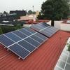 Instalar celdas fotovoltaicas en guadalajara