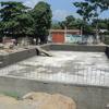 Construir Alberca Concreto