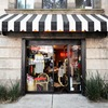 Remodelar fachada de local comercial