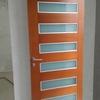 Proveer e Instalar Cancelería Aluminio