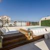 Construir Alberca Prefabricada PVC