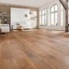 Compra e instalacion de piso