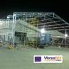 Construir Nave Industrial