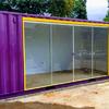 Proyecto Y Construccion Local Comercial