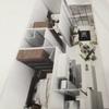 Diseñar departamento nuevo de 50 m2