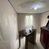 Pintar Interior Casa