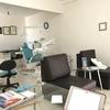 Dividir mi consultorio y sala de espera con tablaroca
