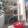 Realizar mudanza desde San Luis Potosi - Guadalajara