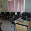 Remodelar aula de medios primaria