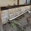 Construcción de área con lombricomposteros en 1/4 de ha cubiertos con tejaban o malla sombra tipo viveros