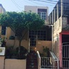 Remodelar/ampliar casa