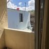 Remodelar terraza para convertirla en closet