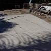 Construcción alberca azotea