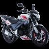 Traslado de moto