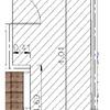 Cotizacion de falso plafon 7 m2