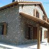 Construir casa práctica