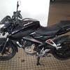 Flete de motocicleta chilpancingo-cuernavaca