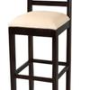 Muebles sobre diseño