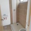 Cambio de losetas en cuarto de baño