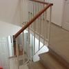 Remodelar escalera