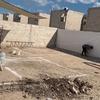 Realizar Excavación para Alberca