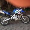 Transportar bmwf650