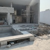 Construir Alberca De Concreto
