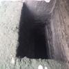 Reparar chimenea