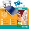 Instalar Calentador Solar