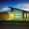 Construcción de vivienda   casa de 1 piso, con 3 recamaras, 1 baño completo, sala