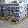 Cotizacion de un flete caja seca, para enviar productos de orizaba veracruz al puerto de mexicali