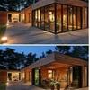 Construir Casa Prefabricada