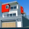 Construir casa irapuato, gto