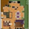 Cotización para construcción casa de dos pisos 140 m2 aprox