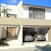 Construir casa nueva  de tres recamaras con dos plantas