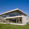 Redactar  proyecto de casa, Medidas de 8 metros de frente por 12 de fondo