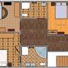 Construcción de casa en silao