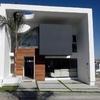 Hacer planos para remodelar segundo piso de casa,  120 mtrs