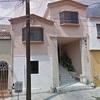Diseño para remodelacion de fachada