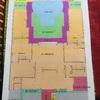 Proyecto y Construcción Edificio
