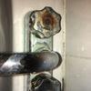 Cambiar llaves de tarja y lavabo